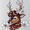 Xilioss's avatar