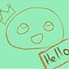 Xilland's avatar