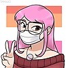 Xillians's avatar