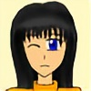 Xilliaplz's avatar