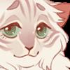 xillicix's avatar