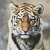 xIllusionofsafety's avatar