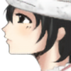 xillyness's avatar
