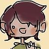 xilo-x's avatar