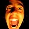 Xilocastro's avatar
