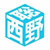 Xilosphere's avatar