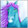 xilovehorsesx's avatar