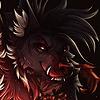 Xilus-Alex's avatar