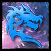 xIluSSioNx's avatar