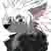 XilusXehanort's avatar