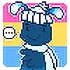 xiluu's avatar