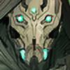 Xilveros's avatar