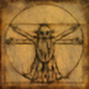 Xilvian's avatar