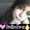 xim0nfir3x's avatar