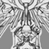 Xim369's avatar