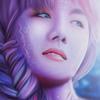 xImaginaerum's avatar