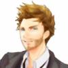 Ximares's avatar