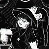 Ximaria's avatar