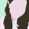 ximbap's avatar