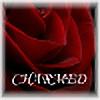 ximcharmedx's avatar