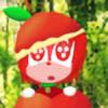 XimeCarGal's avatar