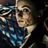 XIMEN-ALE's avatar