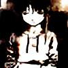 ximena02345's avatar