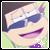 Ximena9TheNyaCat9's avatar