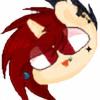 XimerEnergy's avatar