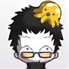 ximero's avatar