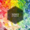ximkra's avatar