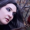 XimonDunedain's avatar