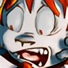 XimonR's avatar