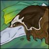 xImpasse's avatar