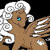 Ximph's avatar