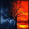xImpressioNx's avatar