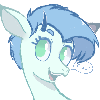 ximsketchs's avatar