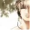 xin-yoh-hearts's avatar