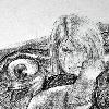 xIN1ck's avatar