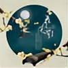 xin787458875's avatar