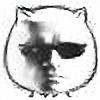 xin958's avatar