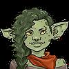 Xinadra's avatar