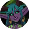 Xinaelle's avatar