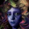 xinaida's avatar