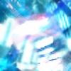 XinaMipe's avatar