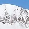xinbra's avatar