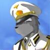 XinConfier's avatar