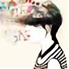 xindice's avatar