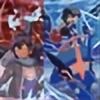 XineAres's avatar