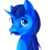 Xinef5's avatar